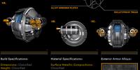 Battle Sphere