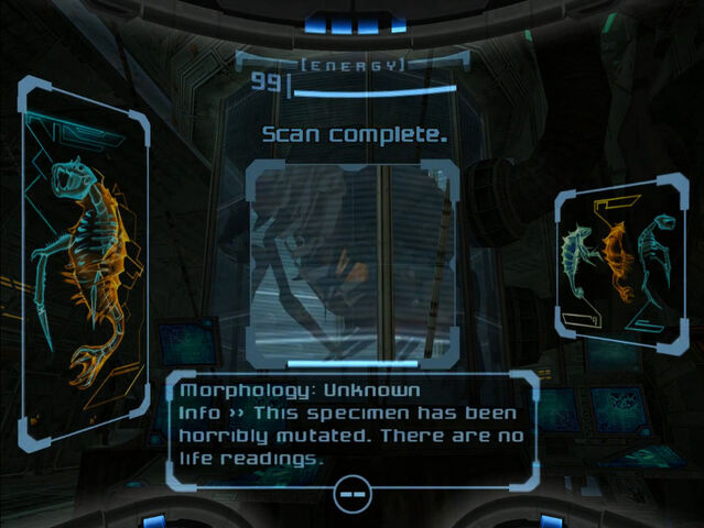 File:Biohazard Containment Parasite Queen Scan Images Dolphin HD.jpg