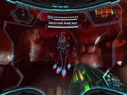 Metroid Hatcher 2