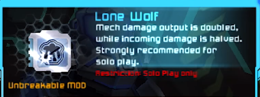 File:Lone Wolf.png