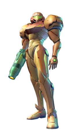 File:Samus varia suit 06 hd.png