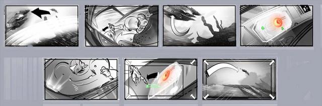 File:Storyboard9.png