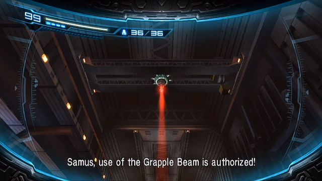 File:Grapple Beam MOM.png