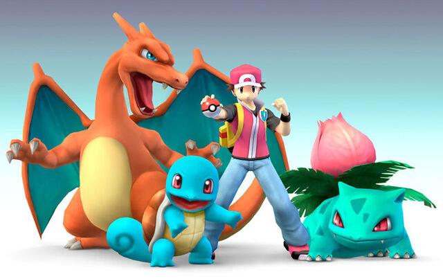 File:PokemonTrainerB.jpg