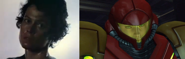 File:Ripley Samus comparison.png