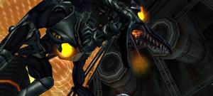 Orpheon screenshot 16