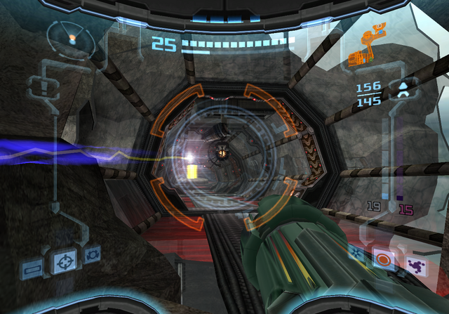File:Luminoth Turret.png