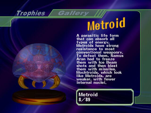 File:MetroidMelee.jpg