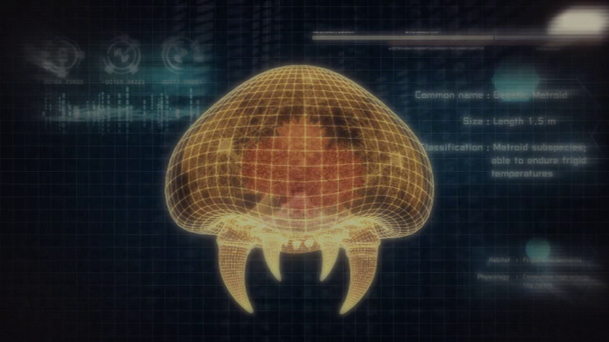 Файл:Unfreezable Metroid.png
