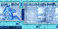Sub-Zero Containment