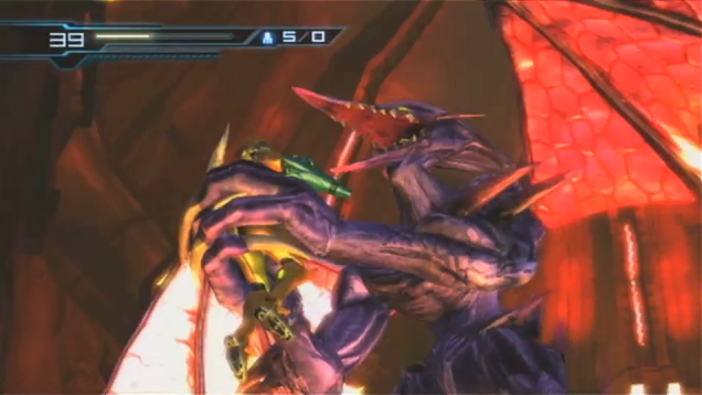 File:Ridley35.PNG