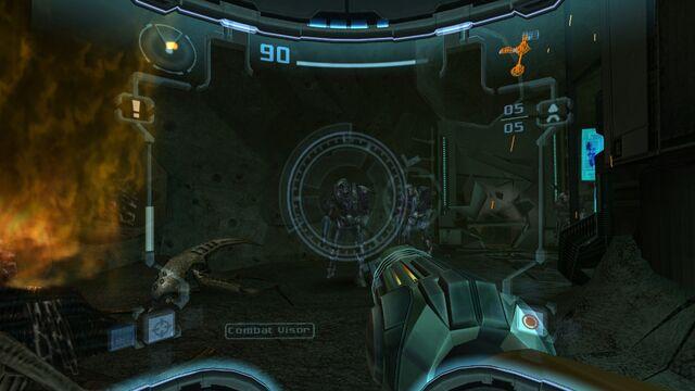 File:Command Chamber Dark Trooper battle.jpg