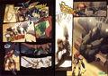 Thumbnail for version as of 21:32, September 5, 2009