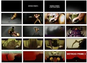 Metroid Prime 3 Ben Sprout Storyboard.jpg