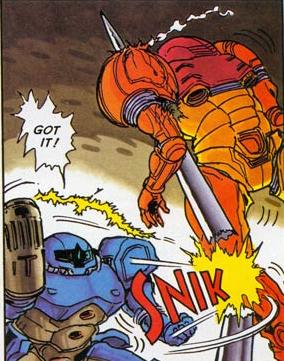 File:Super metroid comic samus spike.jpg