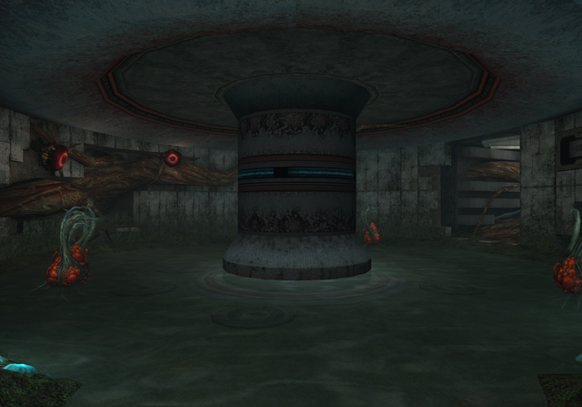 File:Torvus Temple Lower-MP2.PNG