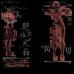 File:Dark Echo scan.png