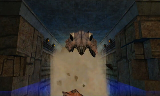 File:Energy Core Exploding Stone toad Dolphin HD.jpg