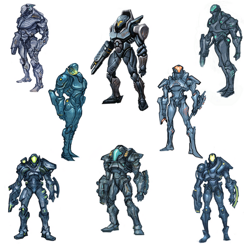 File:GFtrooper concepts.png