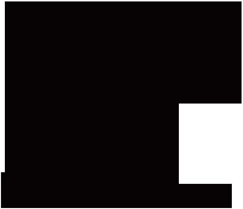 File:Famicom Family logo.png