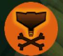 Deathmatch Mode