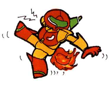Файл:Samus artwork 10.png