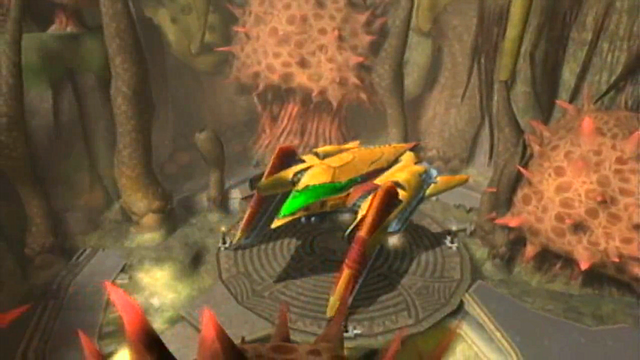 File:Thorn Jungle Airdock.png