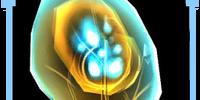 Hunter Metroid