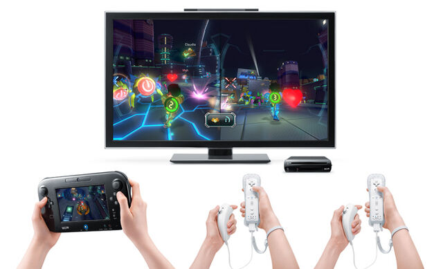 File:Nintendo land metroid blast screen 1.jpg