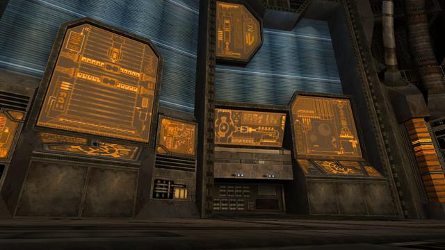File:Orpheon screenshot 7.png