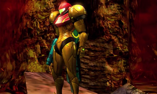 File:Samus Monster Hunter 4.png