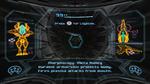 Meta Ridley scan