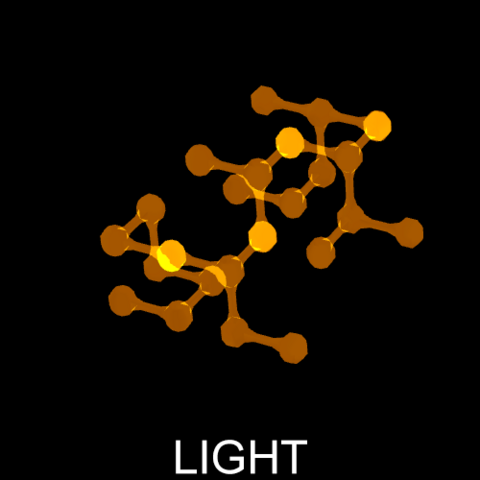 File:1.1.5 Light of Aether.png