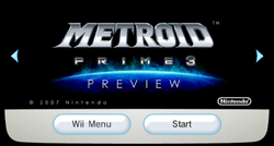 MP3PreviewChannel.png