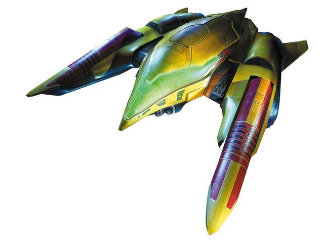 File:Samus ship.jpg