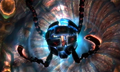 Thumbnail for version as of 17:05, March 26, 2011