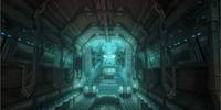 Aurora Access (G.F.S. Olympus)