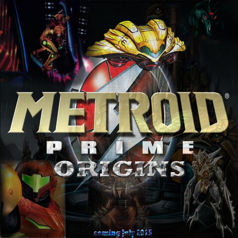 File:Metroid origins.jpg