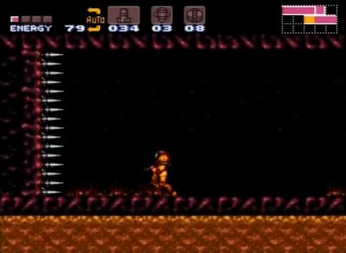 Файл:Super metroid spike wall.jpg