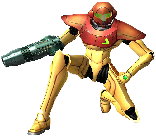File:Powersuit3d.png