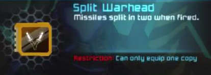 File:Split Warhead.png