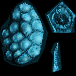 File:Phaaze embryo texture.png