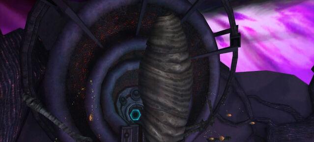 File:Dark Torvus Temple Chykka Egg falls Dolphin HD.jpg