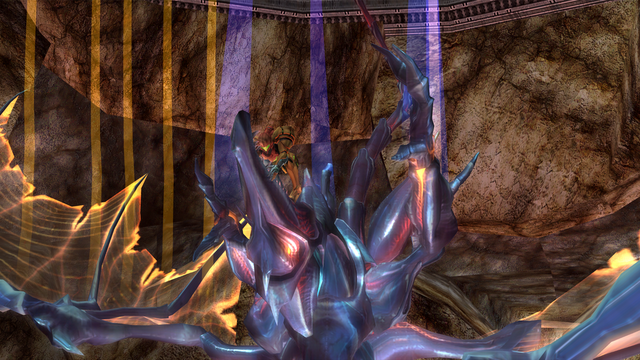 File:Meta Ridley plunges.png