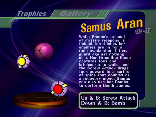 File:Samus Aran 3.jpg