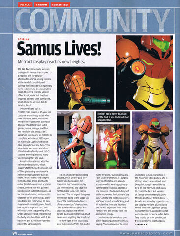 File:Samus Lives by Yukilefay.jpg