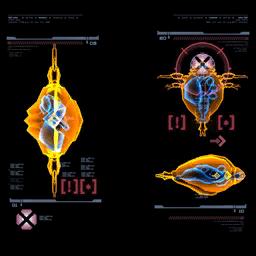 LeviathanInfantScan