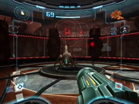File:Boss darksplinter2.jpg