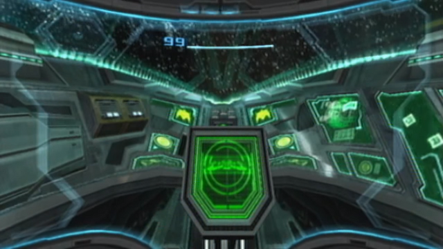 File:Helm controls.png