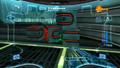 Thumbnail for version as of 23:13, September 14, 2010